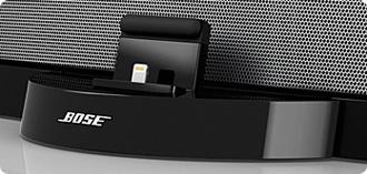 Bose III