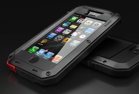 taktik-extreme-iphone-5-case-7