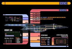 Are we one step closer to the Star Trek computer?
