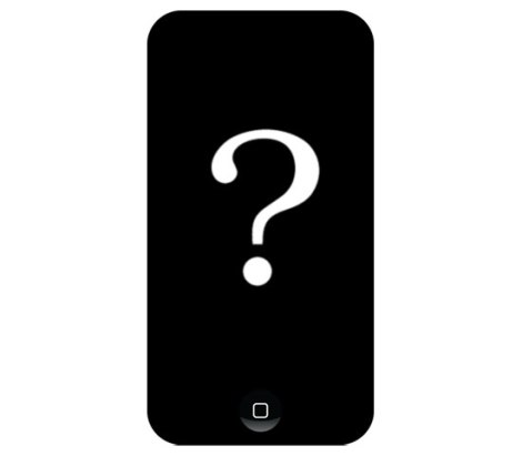 iphone-with-question-mark3
