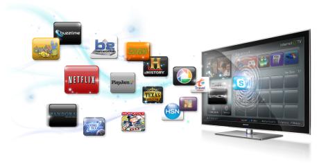 tv-apps-i0