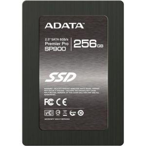 ADATA_Premier_Pro_SP900_256_GB_521678_i1