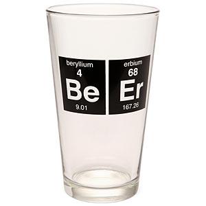 e5b7_periodic_beer