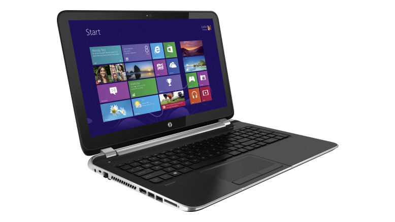 Laptop computer deals of the day