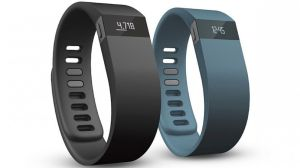 Fitbit Force Featuer
