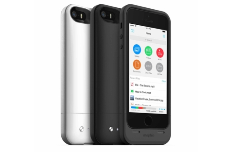 Mophie-Space-Pack