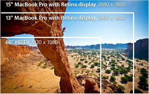 retina_one_screen_2x