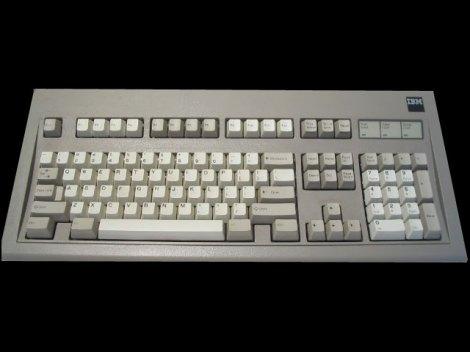 IBM Kb
