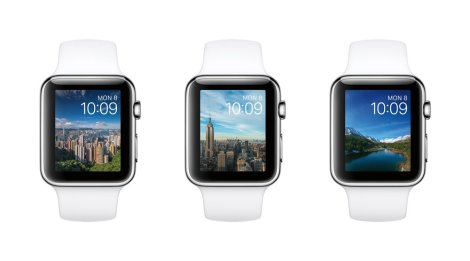 Watch-3Up-WatchOS2-Timelapse-PR-PRINT