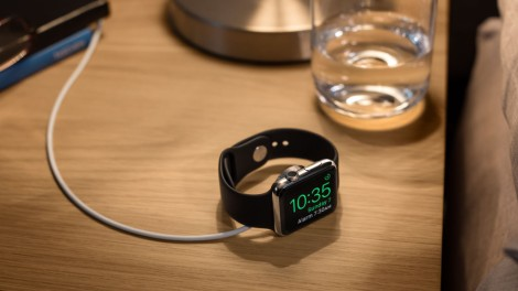 watchOS-2-nightstand-mode-1024x576